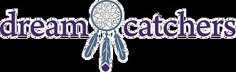 dreamcatchers-logo_edited.png