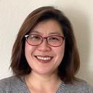 Yingling Chu, RN