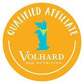 10-24-18-03-12-39_VDN-Badges-Affiliate_e