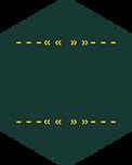 ToaToa_Sticker.png