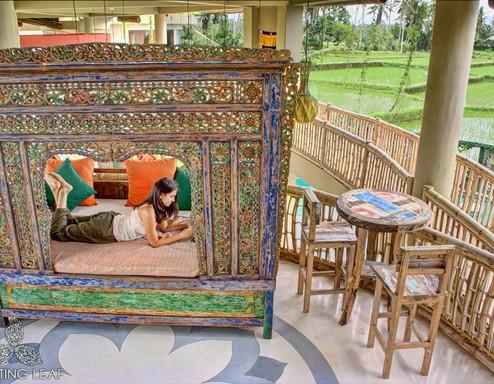 daybed-luxuriate-retreat.jpg