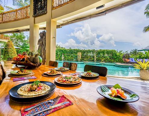 Dining area pool.jpg