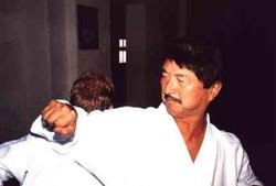 Shiro Asano