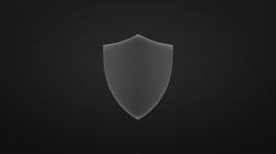 security_hacker_glass_wallpaper_2013__1920x1080__by_securityhacker-d5wmdwm