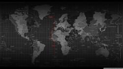 time_zone_map-wallpaper-1366x768