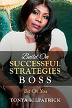BUILDING ON SUCCESSFUL STRATEGIES COVER.