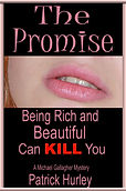 THE PROMISE FINAL COVER.jpg