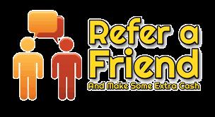 refera%20friend_edited.png