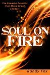 SOUL ON FIRE COVER-FINAL.jpg