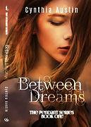 BETWEEN DREAMS BOOK COVER.jpg