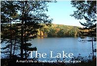 THE LAKE BOOK COVER howard.jpg