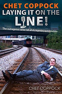 COPPOCK-LAYING IT ON THE LINE.jpg
