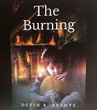 THE BURNING.jpg