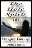 THE HOLY SPIRIT 101 COVER SILVER.jpg