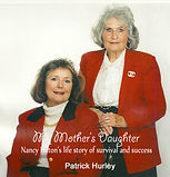 NANCY HILTON BOOK COVER.jpg