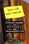 THE BIBLE AS A USER MANUAL COVER.jpg