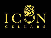 Icon Cellars Woodinville, WA