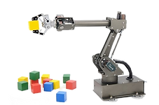 featured-image-robotic-arm_edited.png