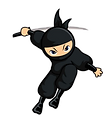 ninja_edited.png