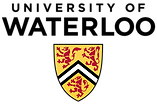 University-of-Waterloo.png