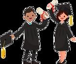graduation-ceremony-clip-art-academic-dr