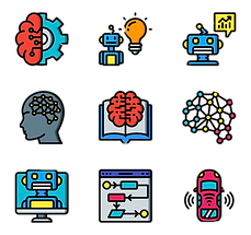 idea-clipart-brain-10_edited.png
