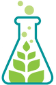 biology-clipart-2.png