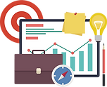 marketing-clipart-project-management-2.p