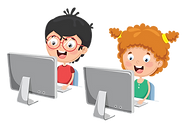 kids-with-computer-vector-20368881_edite