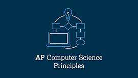 ap comp sci.png