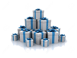 stack%20of%20gifts_edited.png
