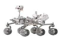 mars-rover-curiosity-moon-rover-png-960_