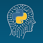 python brain.png