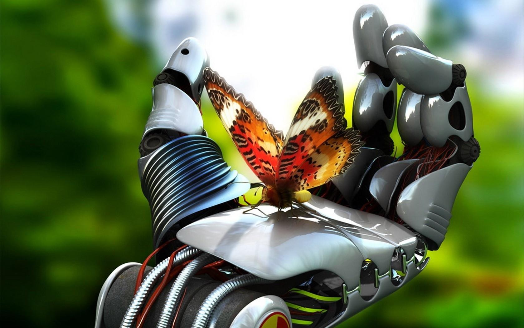 nature-robots_00290584