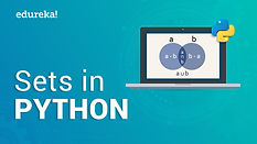 Sets-in-Python.jpg