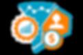 Optimization-PNG-Image.png