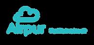 Airpur-logo (2).png