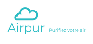 Airpur-logo (2).png