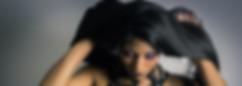 360 Lace Closure Wig