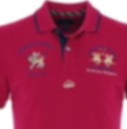 Cambridge University Polo Club