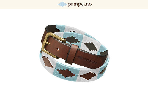 Pampeano Belt