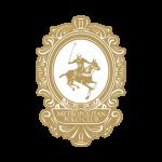 The Metropolitan Polo Club, China