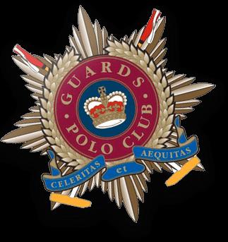 Guards Polo Club