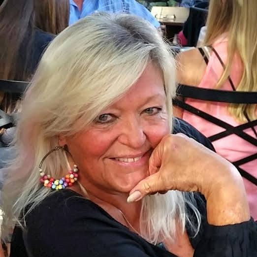 Michele Batchelder