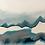 Thumbnail: Abstract Hout Bay