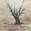 Thumbnail: Under the Big Tree