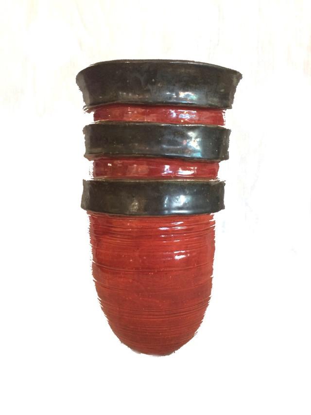 Ceramic 03