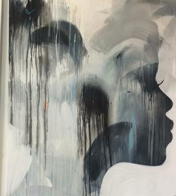 ALEXANDER KRENZ  |  Blue Dreaming