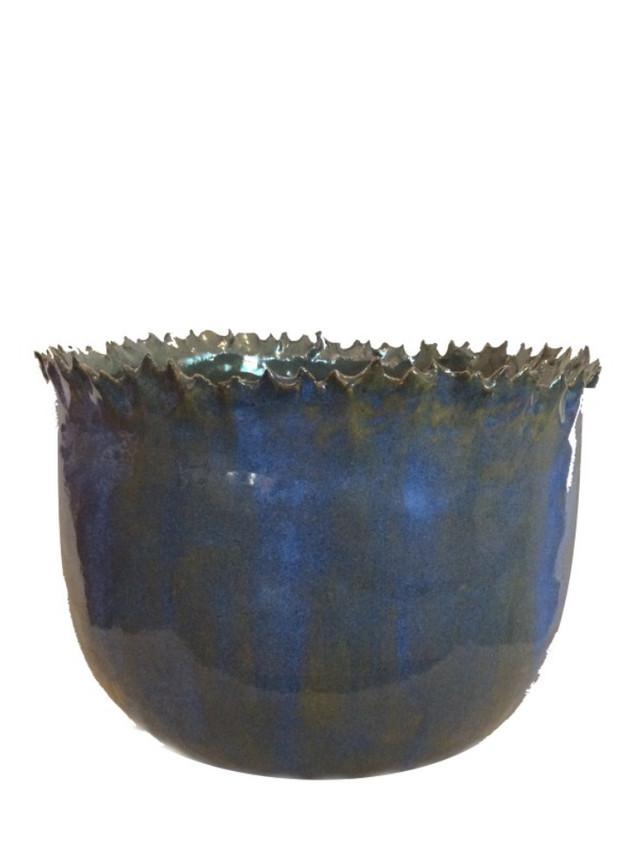Ceramic 09
