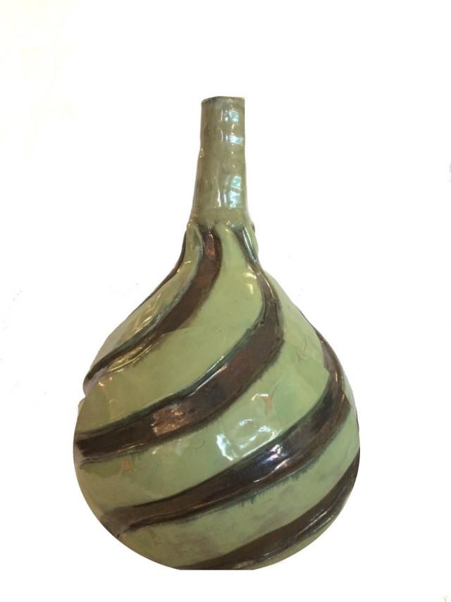 Ceramic 08
